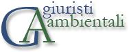 http://www.giuristiambientali.it/