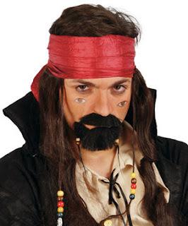 k+ +copia Ropa para carnaval: disfraces originales para hombre
