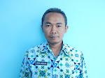 Wakil Ketua II