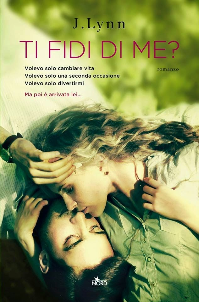 http://bon-book.blogspot.it/2014/07/giveaway-2-ti-fidi-di-me-di-j-lynn.html?showComment=1404908178955#c7807566465160854159