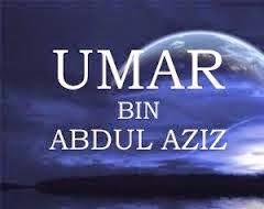 Pengangkatan Umar Ibn Abdul Aziz | Kisah Islam