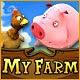 http://adnanboy.blogspot.com/2014/02/my-farm.html