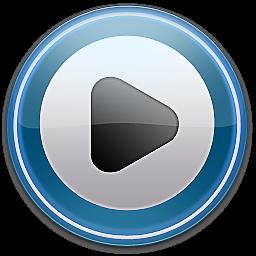 Windows Media Player Subtitles Plugin