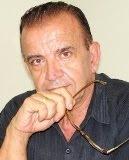 Blog Antonio Caprio