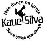Kaue Silva DC