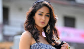 Ileana hq pictures in devudu chesina manushulu