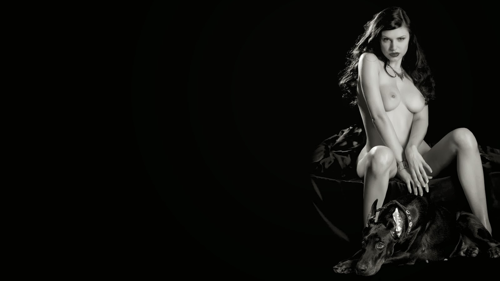 SeksUz Uzbekcha seks Videolar SeksUz Узбекча сексSeksuz