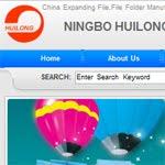 huilonggroup