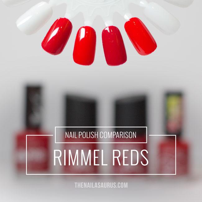 红红红皮病