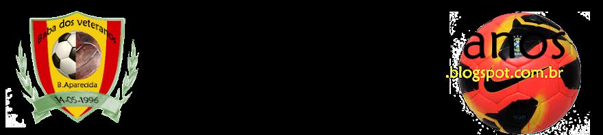 babaresenhapura