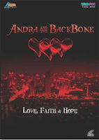 andraandthebackbone,andra,Andra and The_Backbone Love Faith Hope