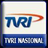 TVRI Ch 1
