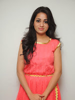 Reshma in Pink at Radio Mirchi fm-cover-photo