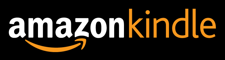 eBooks en AMAZON