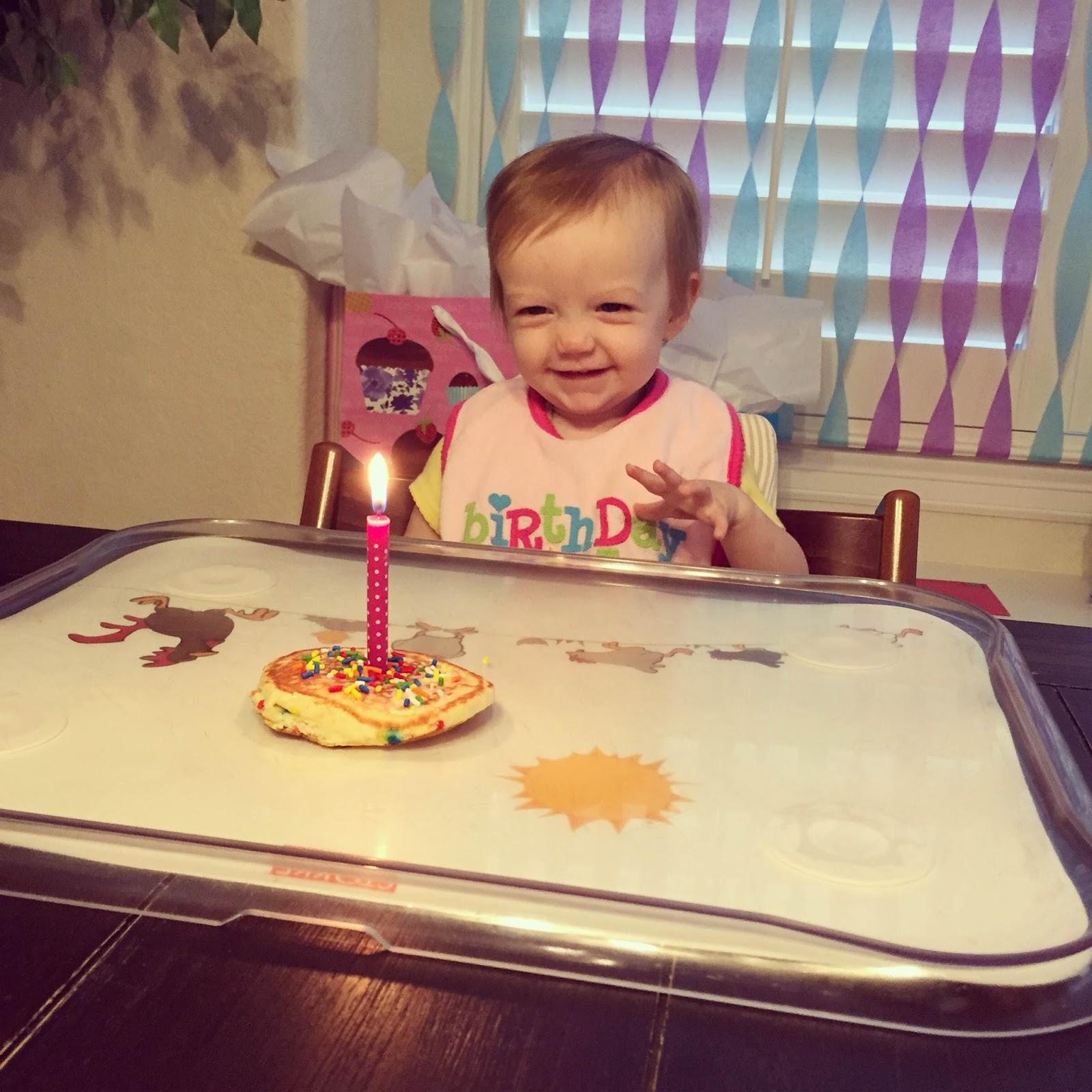 The Sweatman Family Georgia Rae 1 Year Old Cake Smash