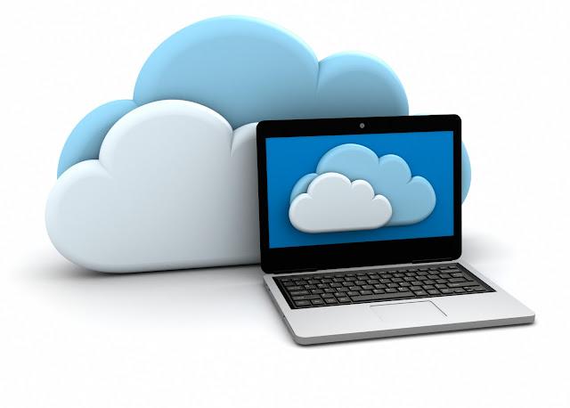 CloudPC