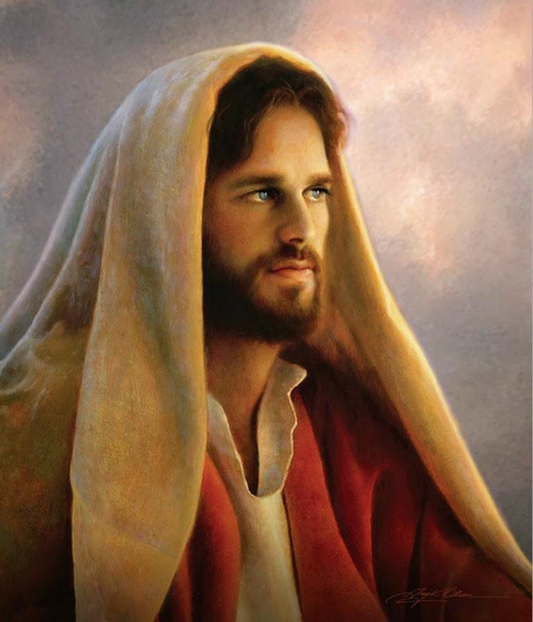 retratos-de-jesus-de-nazaret