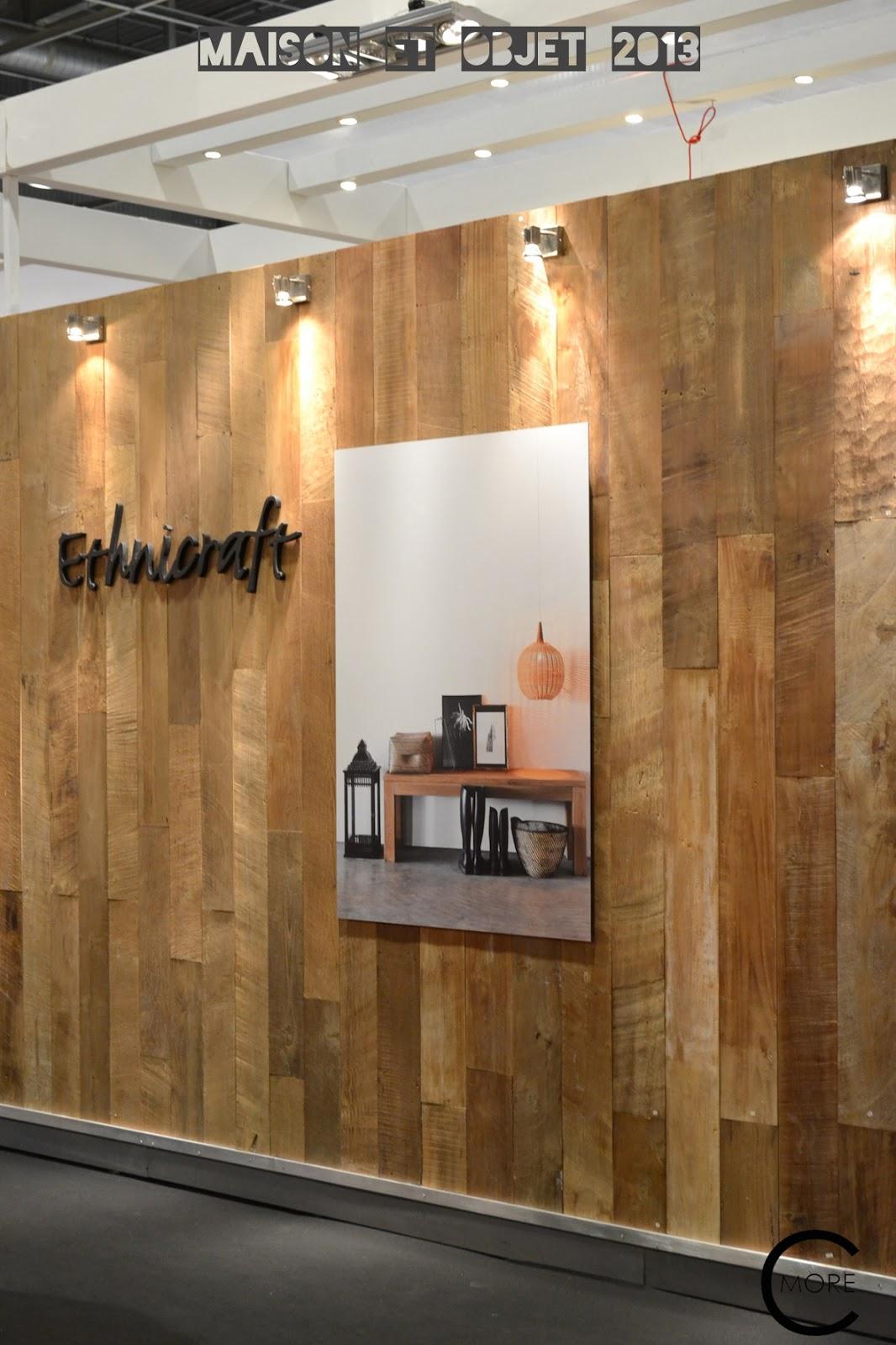 C more interieuradvies blog interior and design blog high for Objet design decoration maison