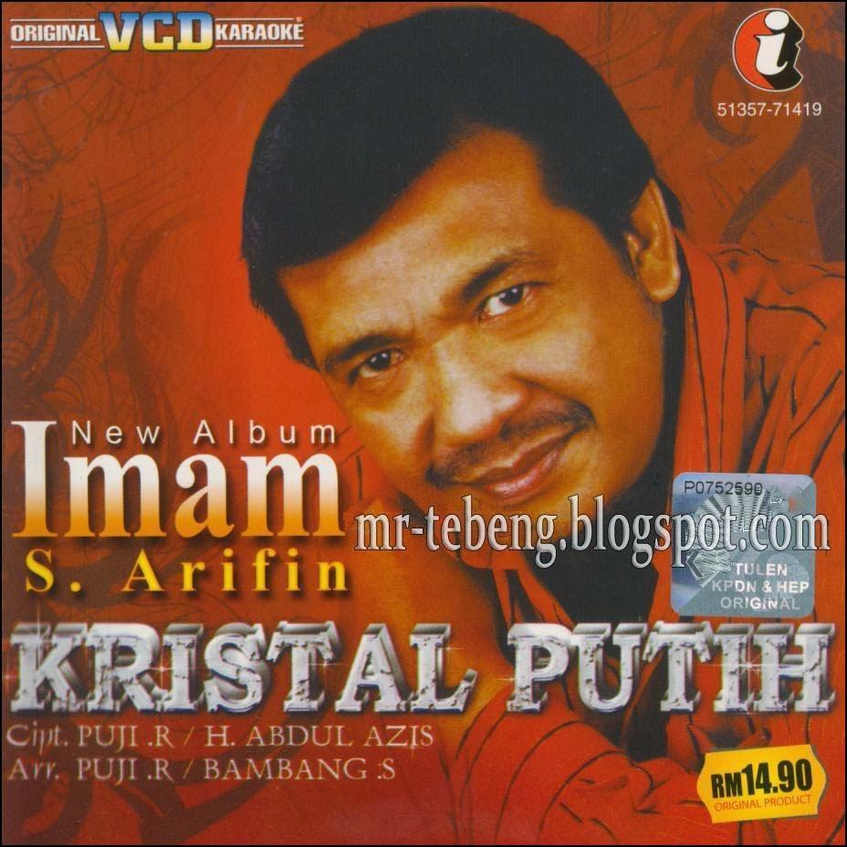 Image Result For Midi Karaoke Indonesia Download