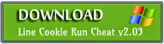 Download Line Cookie Run Cheat v1.03 - PC Windows
