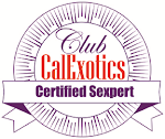 Certified Sexpert