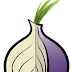 Install Tor Browser Bundle 4.0.5 From PPA in Ubuntu/Linux Mint