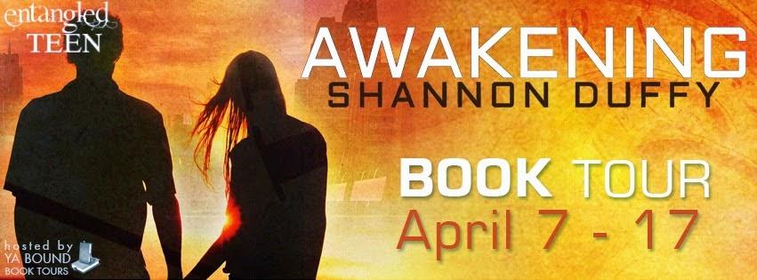http://yaboundbooktours.blogspot.com/2015/02/blog-tour-sign-up-awakening-by-shannon.html