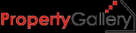 PropertyGallery
