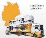 nano Truck