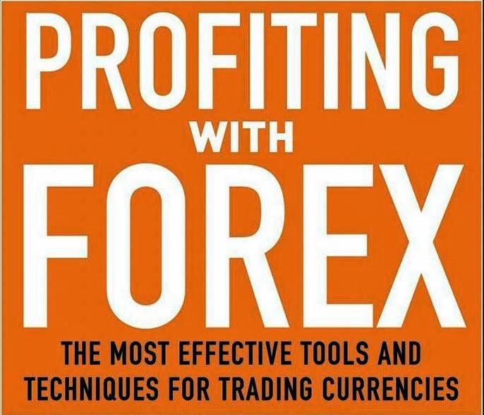 Ea friendly forex brokers