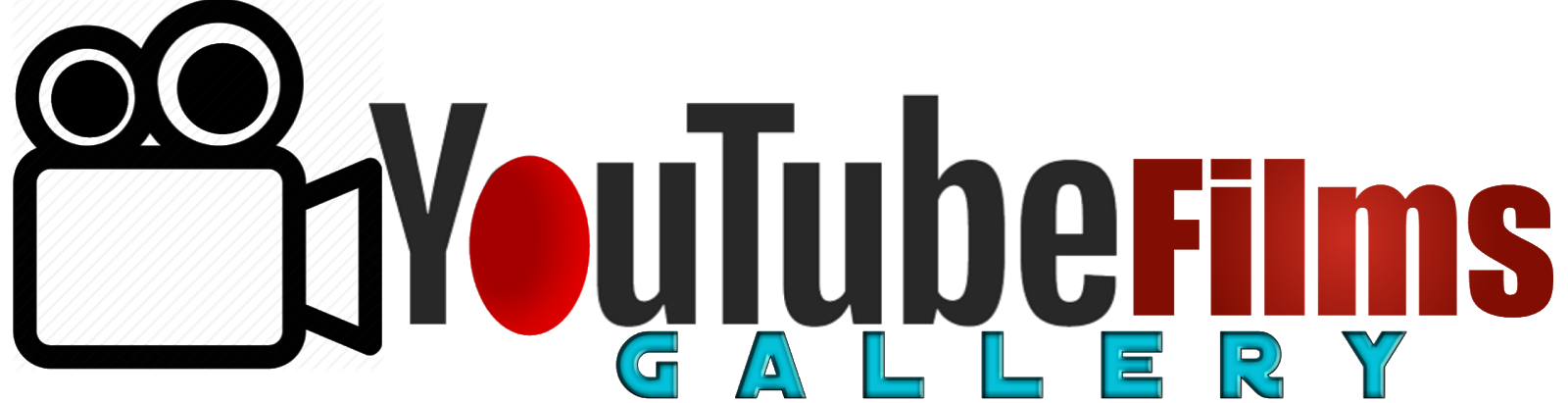 YouTube Films Gallery