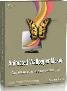 Animated+Screensaver+Maker+3.1.0+Portable+Ak-Softwares