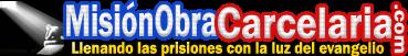 MISIONOBRACARCELARIA.COM