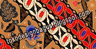 desain-batik-tekstil-kain-samping-sarung
