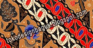 desain-batik-tekstil-kain-samping-sarung