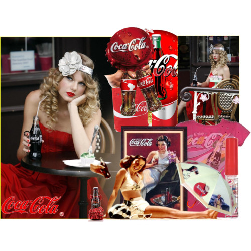 coca cola changing marketing environment Assignment point - solution for best  business environment it is vital that coca cola carefully monitor  towards achieving the marketing objectives of the coca.