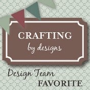 first spotlight by Crafting by Designs