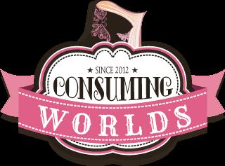 Consuming Worlds