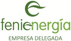 AGENTES DE FENIE ENERGÍA