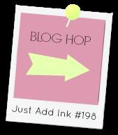 http://kimsstampingspot.blogspot.com/2014/01/jai-198-blog-hop.html