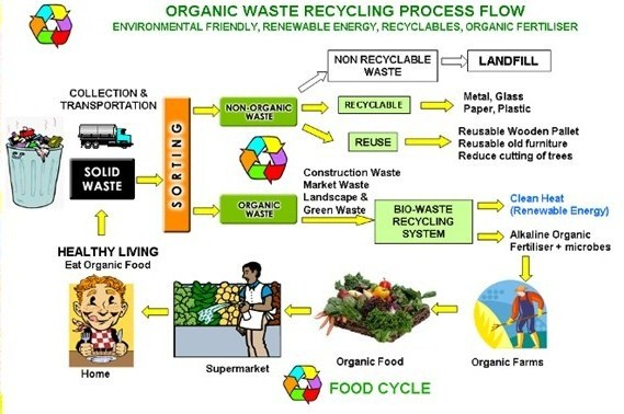 term paper on waste recycling Student: waste and population size essay them work the reason to care about biodiversity is: instrumental value- its existence or use benefits some other entity.