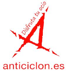 ANTICICLON