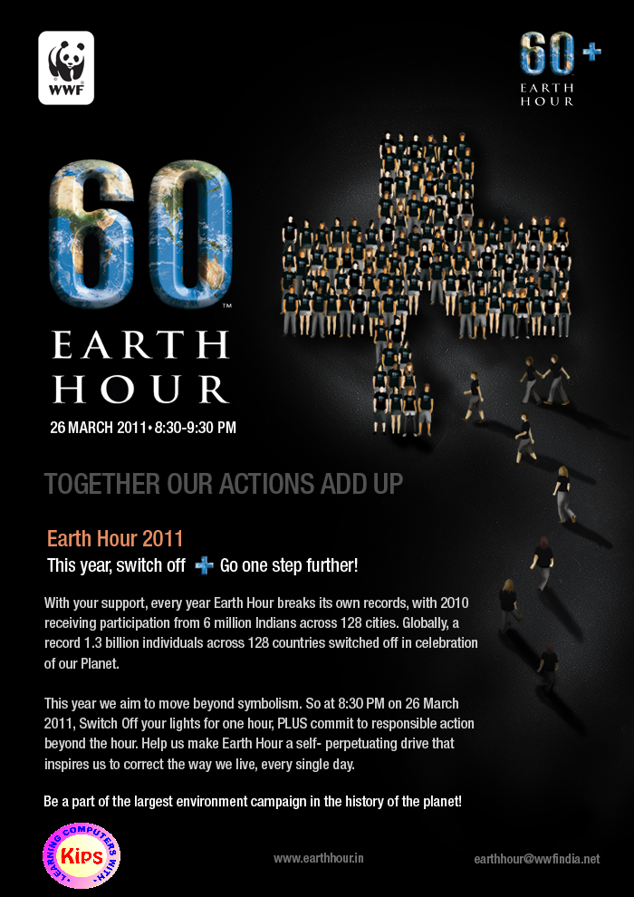 wallpaper earth hour. wallpaper earth hour. Earth+hour+photos+2011; Earth+hour+photos+2011