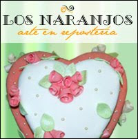 Mi Blog Repostero !!