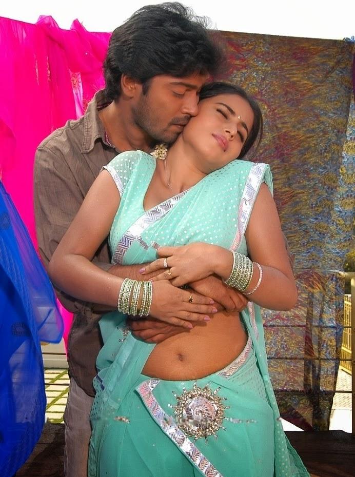 tamil boob press № 76006