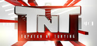 Watch Tapatan Ni Tunying Pinoy TV Show Free Online