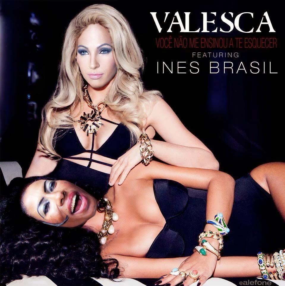 Blog da Shakira - Montagens da foto de Shakira com Rihanna