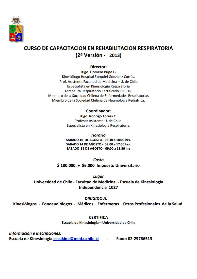 Fantástico Currículum De Muestra Para Asistente Médico Sin ...