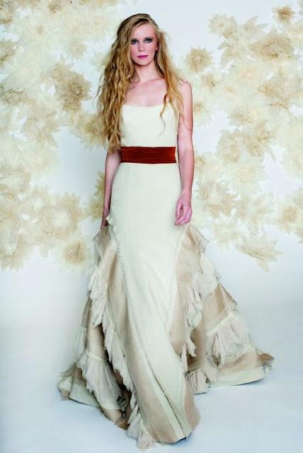 Tara LaTour Wedding Dresses