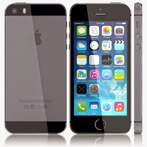 Mobile bazar apple iphone 5s 16gb price in bangladesh full apple iphone 5s 16gb price in bangladesh full specification reheart Gallery